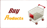 Buy food products